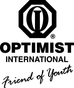 Friend_of_Youth-high-res-logo